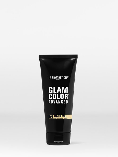 La Biosthetique Glam Color Advanced .02 Caramel