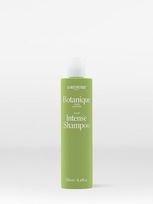 La Biosthetique Intense Shampoo