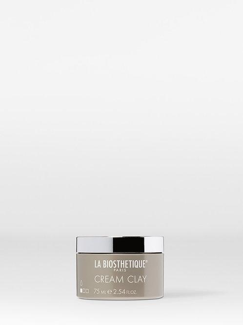 La Biosthetique Cream Clay