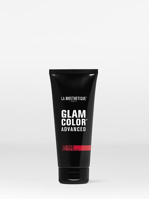 La Biosthetique Glam Color Advanced .50 Red