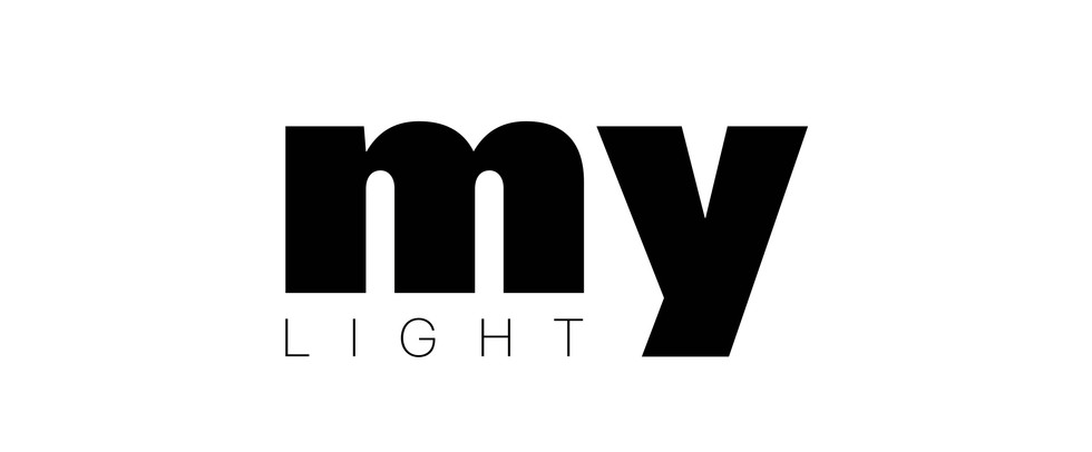 mylight_logo-1.jpg