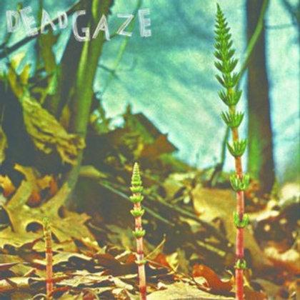 Dead Gaze EP
