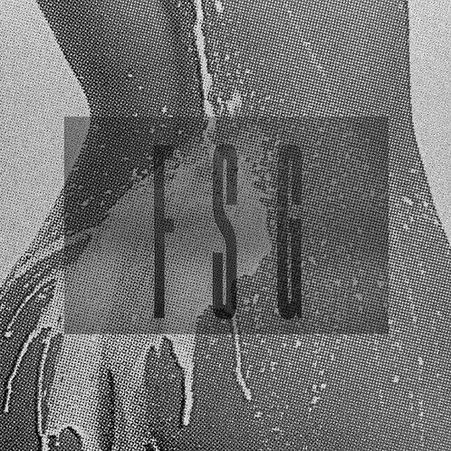 The Present – FSG LP