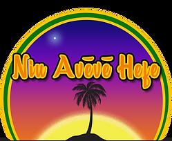 Niuaveve Hefe 2.0.png