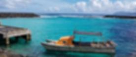 Manu'a Alia - Ta'u Harbor.jpg
