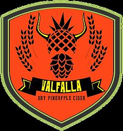 ValFala 2.0.png