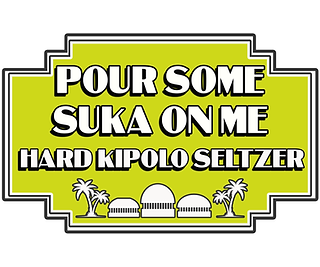 Pour Some Suka On Me 4.0.png