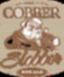 Cobber Slobber Alternate Logo 2.0.png