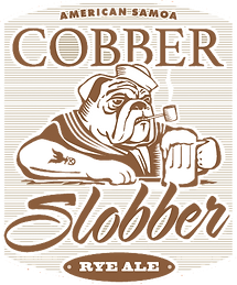 Cobber Slobber Alternate Logo 2.0.png