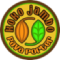 Koko Jambo.png