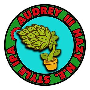 Audrey III 5.0.png