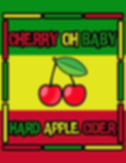 Cherry Oh Baby.png