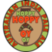 Hoppy3 Oy3.png