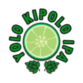 Yolo Kipolo v5.png
