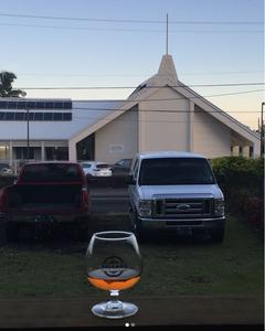 MIW LDS church, neighbors & friends