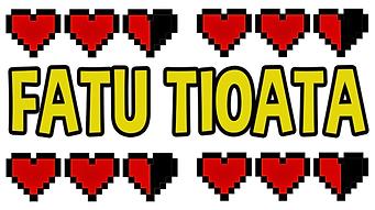 Fatu Tioata Blonde v1.png