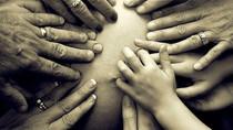 Aprender a pedir y recibir apoyo