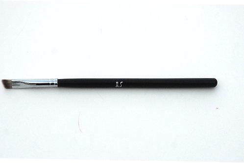 JLS Vegan Angled Brow Brush