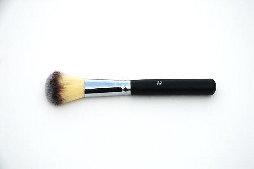 JLS Vegan Large Powder Brush