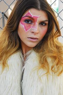 JLS Makeup School