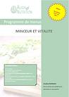 Charline Bonneau nutritionniste micronut