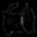 icone-servizi-noleggio-auto-silvestri-30