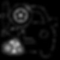 icone-servizi-tagliando-e-revisione-silv