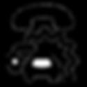icone-servizi-assistenza-sinistri-silves