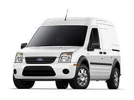 2012-Ford-Transit-Connect-Image-01-800_e