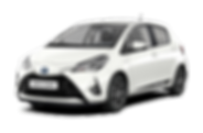 Toyota-Yaris-1.5-Hybrid-Business-6Z4x0H.
