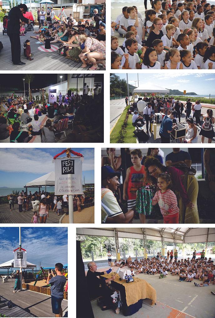 Site_renovação_fotos_gerais.jpg