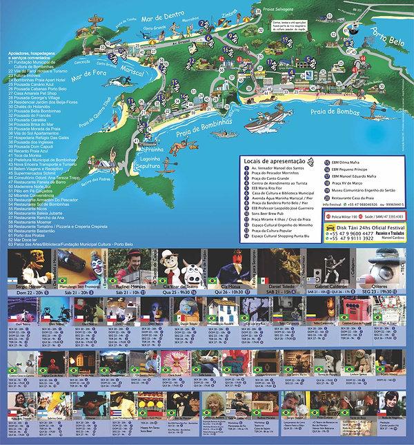 mapa p site.jpg