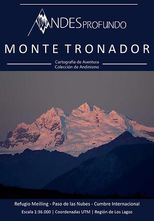 Monte Tronador.jpg