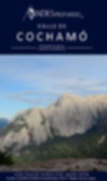 Valle Cochamó.jpg