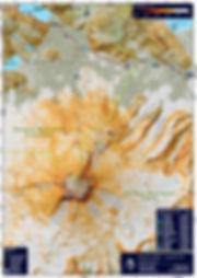 12 Lanin-01.jpg