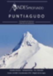 16 Volcan Puntiagudo.jpg