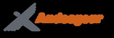 Logo Andesgear horizontal - sb-04.png