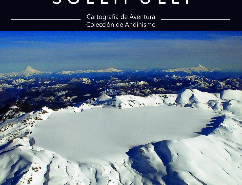 Nevados de Sollipulli