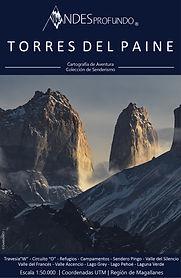 27 Torres del Paine.jpg