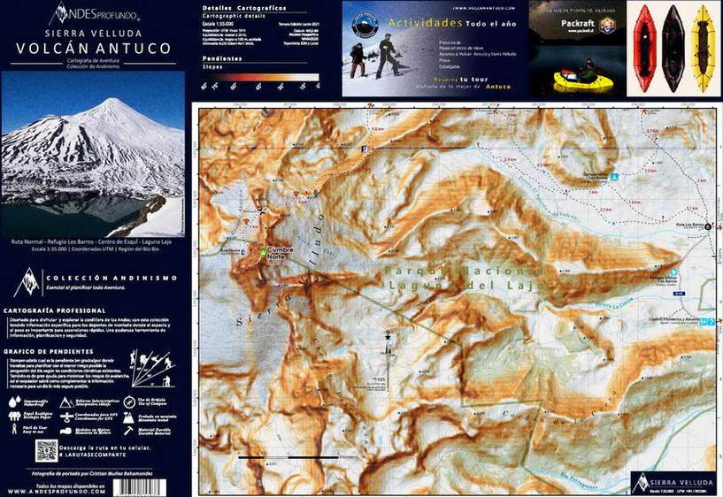 ANTUCO TIROver 200-01.jpg