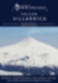 11 Villarrica.jpg