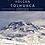 Thumbnail: Volcán Tolhuaca