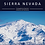 Thumbnail: Sierra Nevada