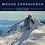 Thumbnail: Volcán Mocho Choshuenco