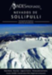 10 Sollipulli.jpg