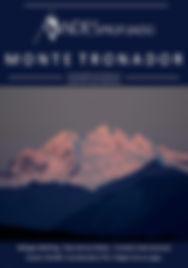 18 Monte Tronador.jpg