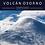 Thumbnail: Volcán Osorno