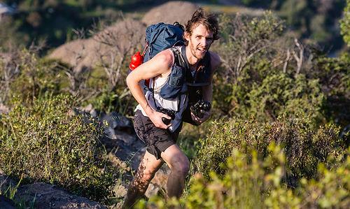 Crop-of-me-hiking-2-1030x616.jpg