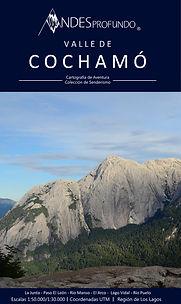 24 Valle Cochamó.jpg