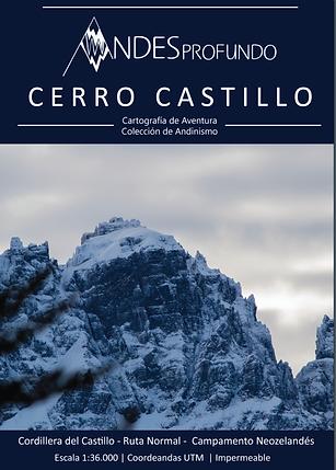 Cerro Castillo.png